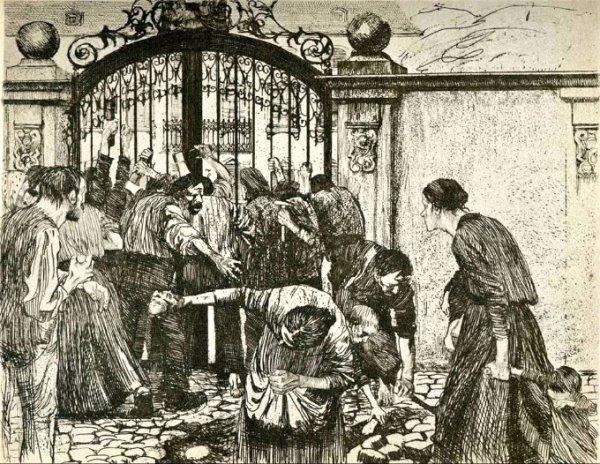 Revolt (1897)