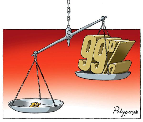 99% - by Polyp (UK)