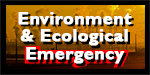 Button-Env & Ecological Emergency