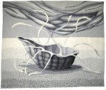 Empty Vessel - by Christine Sawyer (Britain)