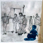 The Innocence of the Mass Society 1 - by Chelsie Dysart (Scotland)