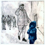 The Innocence of the Mass Society 2 - by Chelsie Dysart (Scotland)