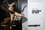 Children of War - by Emma Finch (UK)