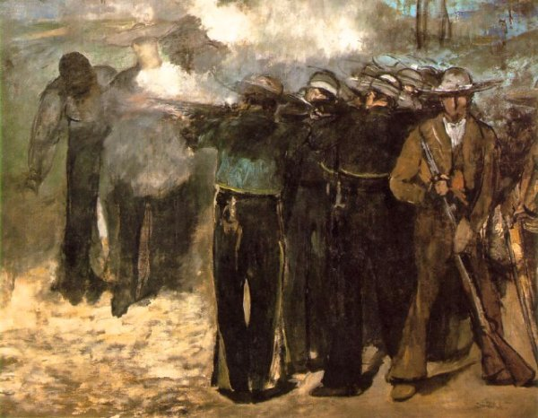 Manet-Execution-2