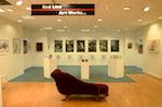 Exhibition-Photos