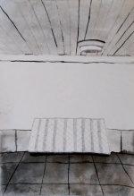 Shadows (3) - by Gergo Bánkúti (Hungary)