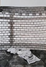 Shadows (5) - by Gergo Bánkúti (Hungary)