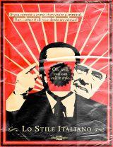 Stile Italiano - by Gabriele Quartero (Italy)