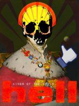 Kings of the World - by Marko Köppe (Germany)