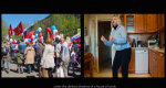 Ro'dina (Video) - by Nadezhda Titova (Russia)