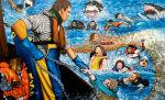 The Fishers of Men - by O Yemi Tubi (Nigeria)