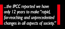 PQ-GC-1-6-IPCC-12 Years
