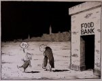 The most successful addition to our big society - by Paul Jennings (Ireland)