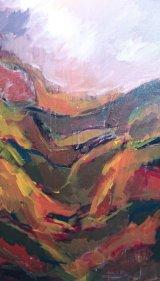 Parys Mountain I