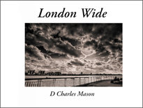 London Wide Cover.