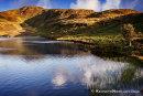 Loch Carnain An Amais