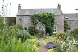 Weston Farmhouse