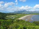 Carradale Bay