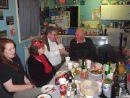 Xmas Party 2011