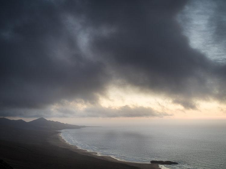 Pico del Viento