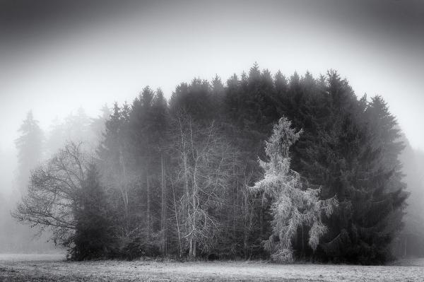 Mariazell December 2014