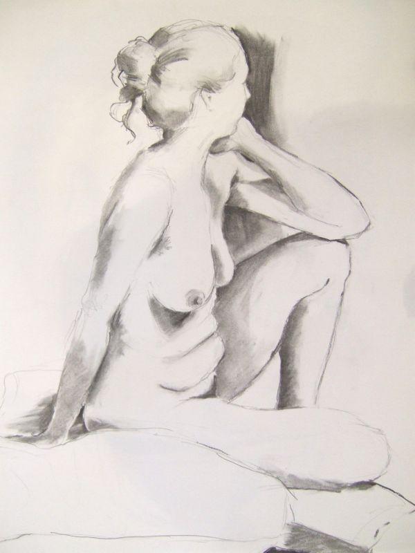 L7 Nude