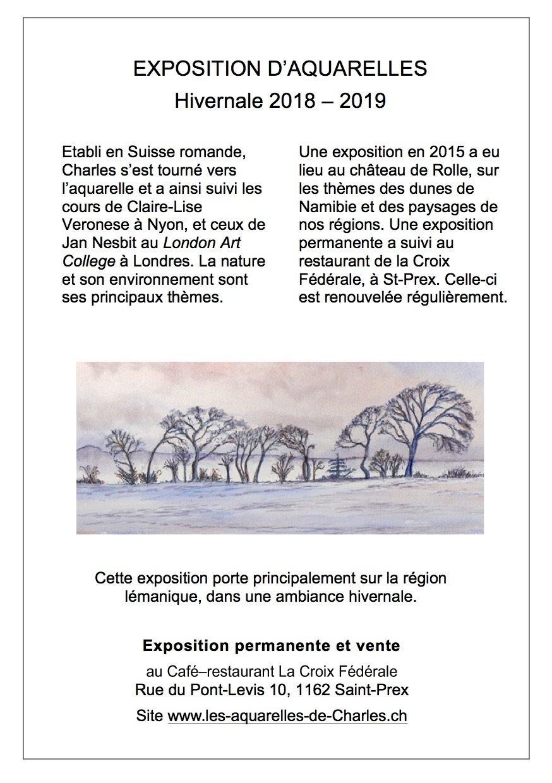 Hivernale 2018-19, St-prex (p.2)