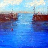120-Safe Harbour