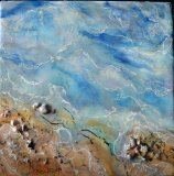 Encaustic Wax