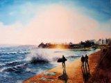 Surf Light Torquay