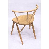 Asuha chair
