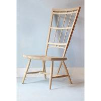 Modern Mendlesham chair