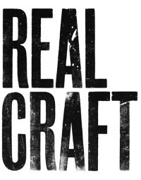real craft