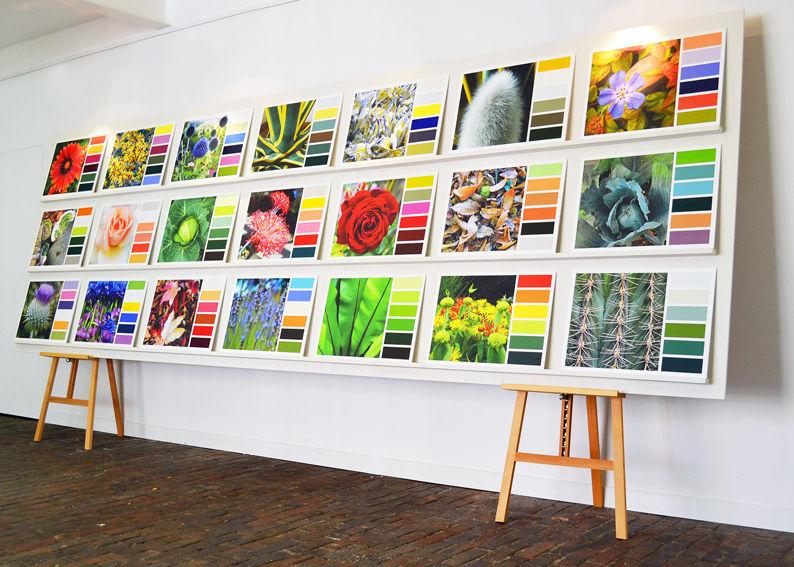 www.duluxtradepaintexpert.co.uk/en/editorial/meet-artist-and-designer-chris-eckersley