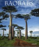 Baobabs Book Cover
