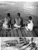 Ferry Madagascar