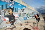 DIR04 Street Art La Ciotat