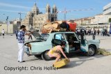 DIR11 Marseille
