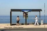 DIR15 Vallon Oriol Marseille