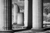 RP016 Temple Romain Glanum