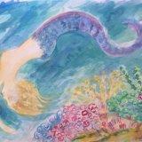 Mermaids Reef