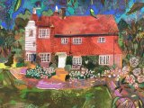 'Bettenham Manor' SOLD