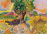 'Tree Enegery' SOLD