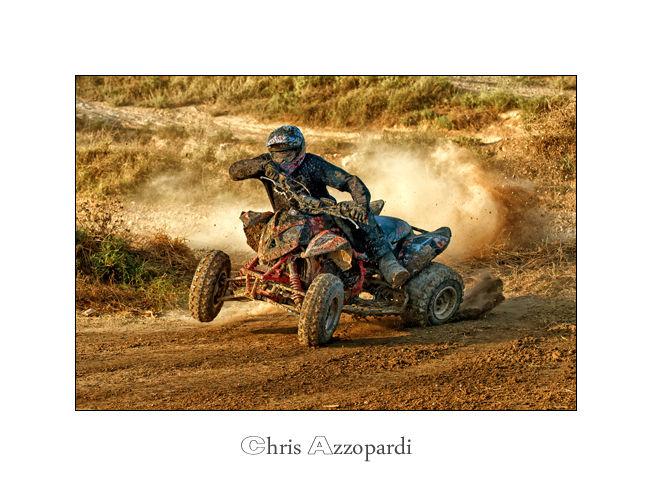 Quadbiker 2