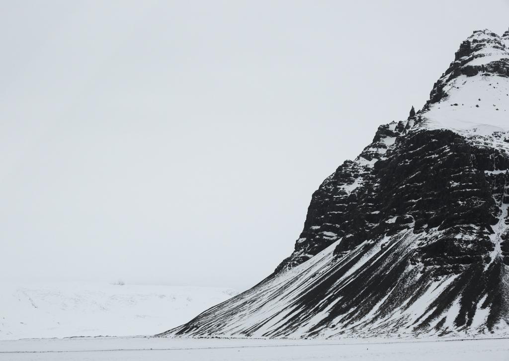 2001-iceland one