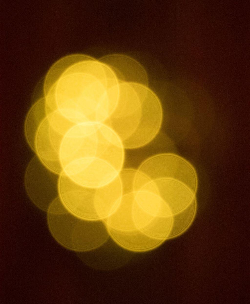 3023 - waddesdon lights one