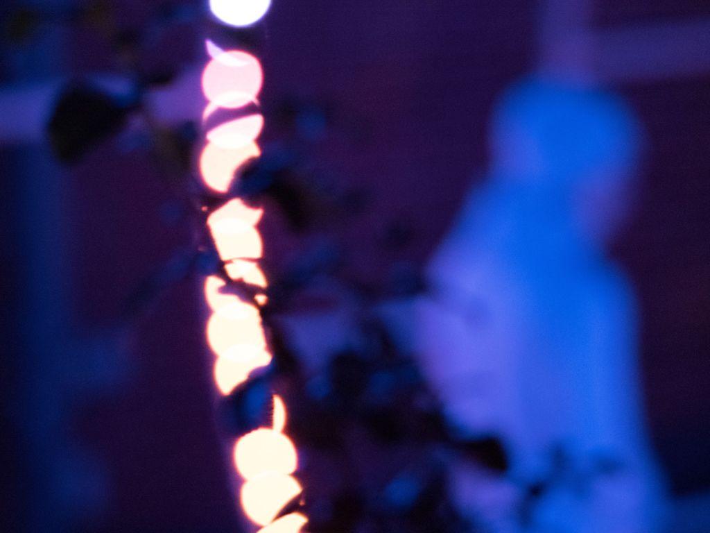 3024 - waddesdon lights two
