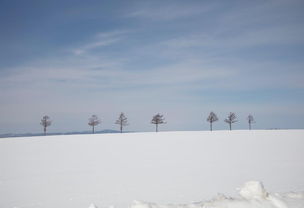 Hokkaido 001