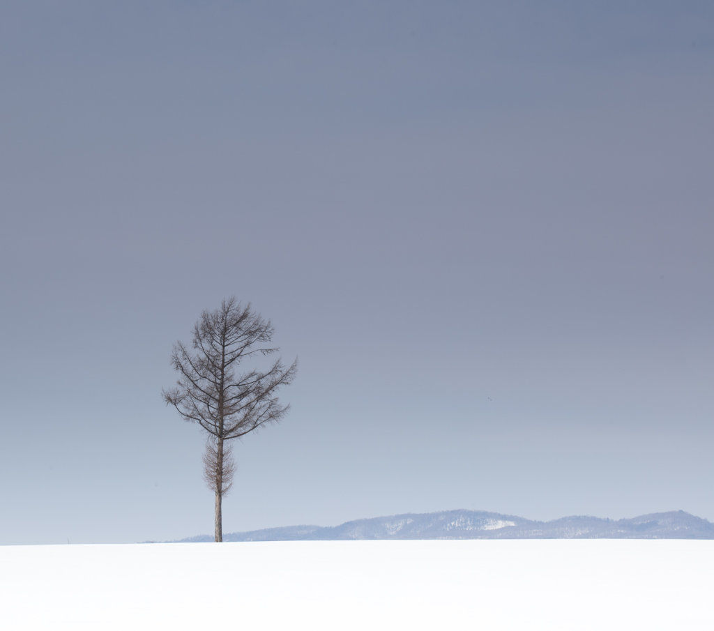 Hokkaido 002
