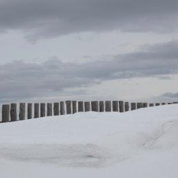 Hokkaido 009